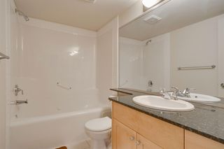 Photo 24: 202 4555 Varsity Lane NW in Calgary: Varsity Apartment for sale : MLS®# A1058728