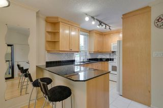 Photo 9: 202 4555 Varsity Lane NW in Calgary: Varsity Apartment for sale : MLS®# A1058728