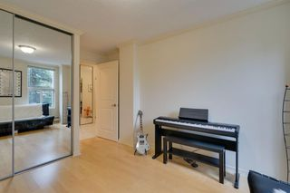 Photo 12: 202 4555 Varsity Lane NW in Calgary: Varsity Apartment for sale : MLS®# A1058728