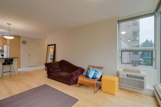 Photo 14: 202 4555 Varsity Lane NW in Calgary: Varsity Apartment for sale : MLS®# A1058728