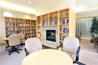 Photo 38: 202 4555 Varsity Lane NW in Calgary: Varsity Apartment for sale : MLS®# A1058728