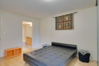 Photo 19: 202 4555 Varsity Lane NW in Calgary: Varsity Apartment for sale : MLS®# A1058728