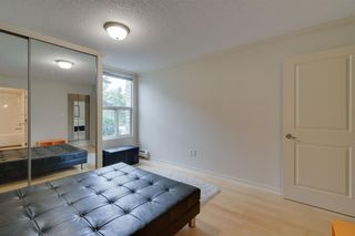 Photo 21: 202 4555 Varsity Lane NW in Calgary: Varsity Apartment for sale : MLS®# A1058728