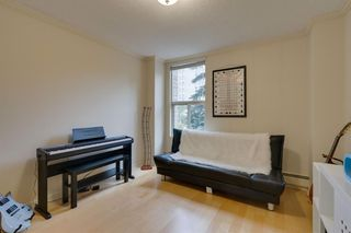Photo 13: 202 4555 Varsity Lane NW in Calgary: Varsity Apartment for sale : MLS®# A1058728