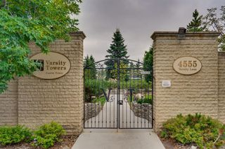 Photo 32: 202 4555 Varsity Lane NW in Calgary: Varsity Apartment for sale : MLS®# A1058728