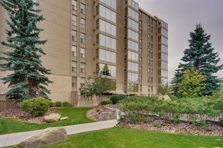 Photo 29: 202 4555 Varsity Lane NW in Calgary: Varsity Apartment for sale : MLS®# A1058728