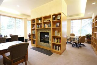 Photo 37: 202 4555 Varsity Lane NW in Calgary: Varsity Apartment for sale : MLS®# A1058728