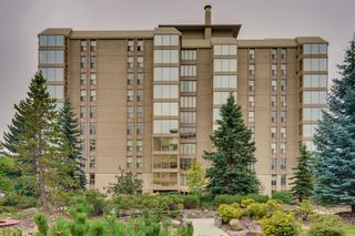 Photo 30: 202 4555 Varsity Lane NW in Calgary: Varsity Apartment for sale : MLS®# A1058728