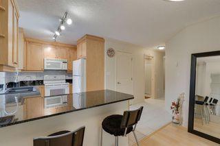 Photo 8: 202 4555 Varsity Lane NW in Calgary: Varsity Apartment for sale : MLS®# A1058728