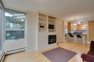 Photo 17: 202 4555 Varsity Lane NW in Calgary: Varsity Apartment for sale : MLS®# A1058728