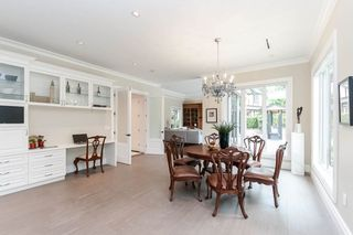 Photo 12: 7451 LAMBETH Drive in Burnaby: Buckingham Heights House for sale (Burnaby South)  : MLS®# R2389583