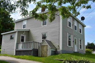 Photo 16: 3728 Shore Road in Hillsburn: 400-Annapolis County Residential for sale (Annapolis Valley)  : MLS®# 201917326