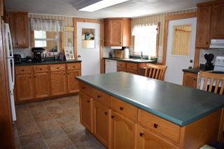 Photo 2: 3728 Shore Road in Hillsburn: 400-Annapolis County Residential for sale (Annapolis Valley)  : MLS®# 201917326