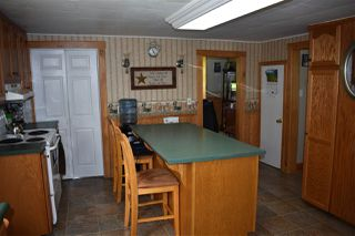 Photo 3: 3728 Shore Road in Hillsburn: 400-Annapolis County Residential for sale (Annapolis Valley)  : MLS®# 201917326