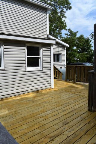Photo 15: 3728 Shore Road in Hillsburn: 400-Annapolis County Residential for sale (Annapolis Valley)  : MLS®# 201917326