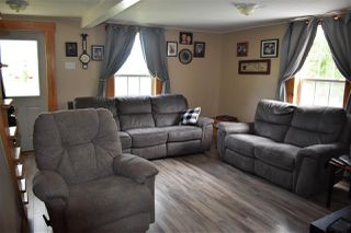 Photo 5: 3728 Shore Road in Hillsburn: 400-Annapolis County Residential for sale (Annapolis Valley)  : MLS®# 201917326