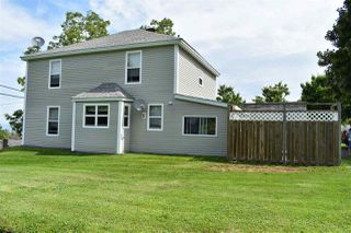 Photo 17: 3728 Shore Road in Hillsburn: 400-Annapolis County Residential for sale (Annapolis Valley)  : MLS®# 201917326