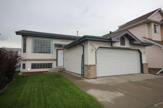 Main Photo: 13818 130 Avenue in Edmonton: Zone 01 House for sale : MLS®# E4167734