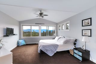 Photo 20: 2558 Pebble place in West Kelowna: Shannon Lake House for sale (Central Okanagan)  : MLS®# 10180242