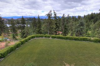 Photo 40: 2558 Pebble place in West Kelowna: Shannon Lake House for sale (Central Okanagan)  : MLS®# 10180242