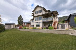 Photo 42: 2558 Pebble place in West Kelowna: Shannon Lake House for sale (Central Okanagan)  : MLS®# 10180242