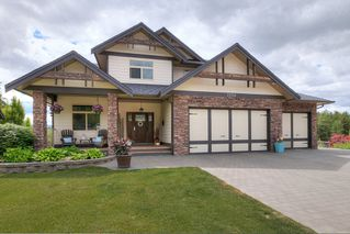 Photo 1: 2558 Pebble place in West Kelowna: Shannon Lake House for sale (Central Okanagan)  : MLS®# 10180242