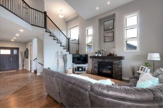 Photo 6: 2558 Pebble place in West Kelowna: Shannon Lake House for sale (Central Okanagan)  : MLS®# 10180242