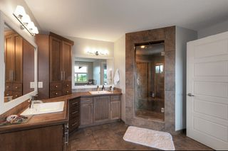 Photo 22: 2558 Pebble place in West Kelowna: Shannon Lake House for sale (Central Okanagan)  : MLS®# 10180242