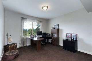 Photo 17: 2558 Pebble place in West Kelowna: Shannon Lake House for sale (Central Okanagan)  : MLS®# 10180242