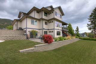 Photo 41: 2558 Pebble place in West Kelowna: Shannon Lake House for sale (Central Okanagan)  : MLS®# 10180242