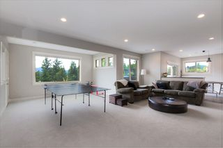 Photo 29: 2558 Pebble place in West Kelowna: Shannon Lake House for sale (Central Okanagan)  : MLS®# 10180242