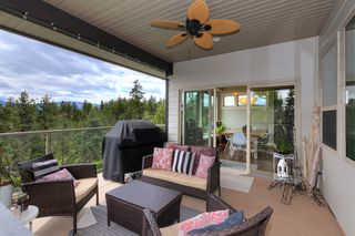Photo 14: 2558 Pebble place in West Kelowna: Shannon Lake House for sale (Central Okanagan)  : MLS®# 10180242