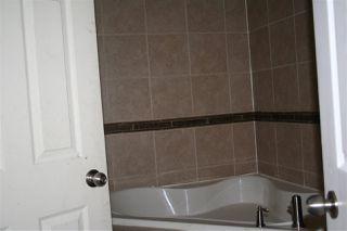 Photo 12: 19015 83 Avenue in Edmonton: Zone 20 House for sale : MLS®# E4173606