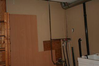 Photo 13: 19015 83 Avenue in Edmonton: Zone 20 House for sale : MLS®# E4173606
