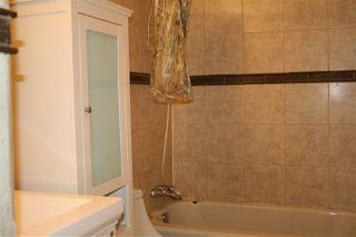 Photo 9: 19015 83 Avenue in Edmonton: Zone 20 House for sale : MLS®# E4173606