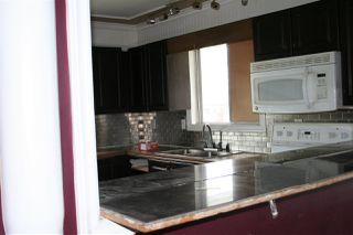 Photo 4: 19015 83 Avenue in Edmonton: Zone 20 House for sale : MLS®# E4173606