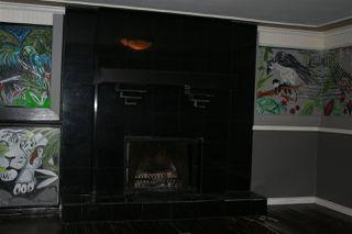 Photo 10: 19015 83 Avenue in Edmonton: Zone 20 House for sale : MLS®# E4173606