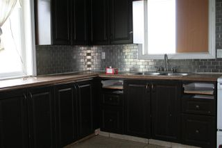 Photo 5: 19015 83 Avenue in Edmonton: Zone 20 House for sale : MLS®# E4173606