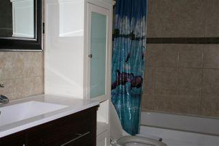 Photo 11: 19015 83 Avenue in Edmonton: Zone 20 House for sale : MLS®# E4173606