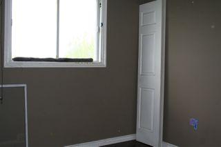 Photo 8: 19015 83 Avenue in Edmonton: Zone 20 House for sale : MLS®# E4173606