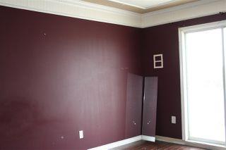 Photo 6: 19015 83 Avenue in Edmonton: Zone 20 House for sale : MLS®# E4173606