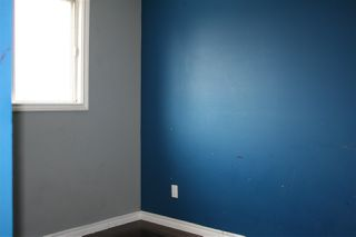 Photo 7: 19015 83 Avenue in Edmonton: Zone 20 House for sale : MLS®# E4173606