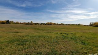 Photo 2: 103 311 Tait Crescent in Saskatoon: Wildwood Residential for sale : MLS®# SK788570