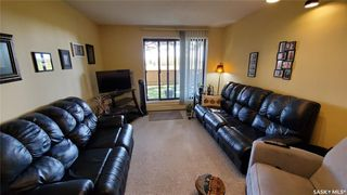 Photo 8: 103 311 Tait Crescent in Saskatoon: Wildwood Residential for sale : MLS®# SK788570