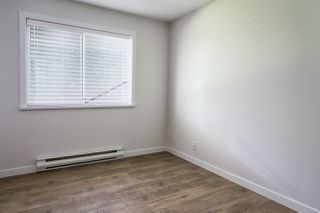 "Photo 13: 702 1750 MCKENZIE Road in Abbotsford: Poplar Townhouse for sale in ""Alderglen"" : MLS®# R2414586"