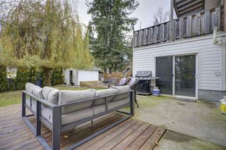 Photo 18: 8129 BOBCAT Drive in Mission: Mission BC House for sale : MLS®# R2420401