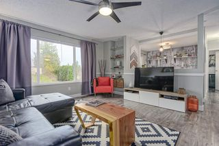 Photo 3: 8129 BOBCAT Drive in Mission: Mission BC House for sale : MLS®# R2420401