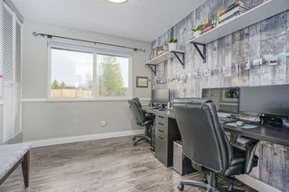 Photo 8: 8129 BOBCAT Drive in Mission: Mission BC House for sale : MLS®# R2420401