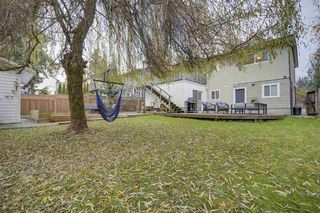 Photo 20: 8129 BOBCAT Drive in Mission: Mission BC House for sale : MLS®# R2420401