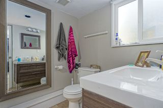 Photo 16: 8129 BOBCAT Drive in Mission: Mission BC House for sale : MLS®# R2420401